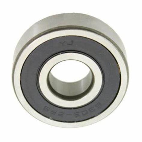 2020 High Precision OEM Service Industrial Eccentric Deep Groove Ball Bearing 6013 6306 6328 6303 RS 6203 Miniature Ball Bearing