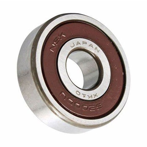 Deep groove ball bearing 6206-ZZ 6207 2Z 6208 6209 6210 High quality Low Noise OEM Customized Services Factory sales