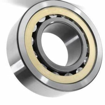 Timken Inch Taper Roller Bearing Hm926749/10 (926749/10)