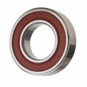 red seal NTN 6202LLU 15*35*11mm 6202RS china bearing manufacture