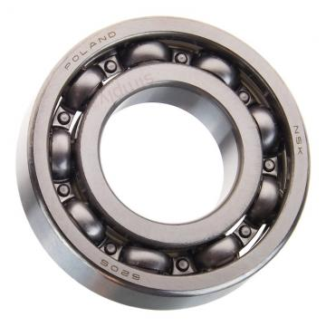 6206 2RS 6206zz Deep Groove Ball Bearing Bearing Factory OEM