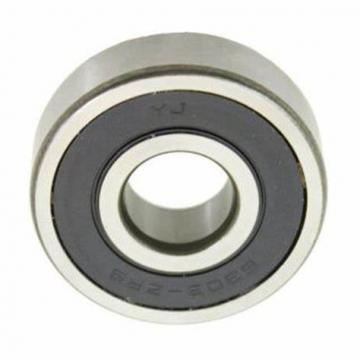 2020 High Precision OEM Service Industrial Eccentric Deep Groove Ball Bearing 6013 6306 6328 6303 RS 6203 Miniature Ball Bearing