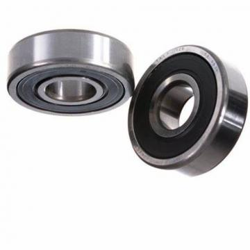 Deep Groove Ball Bearing for Instrument, Wire Cutting Machine 61803 61903 16003 6003 63003-2RS1 98203 6203 62203-2RS1 6303 62303-2RS1 6403 Rls 6 RMS 6 61804