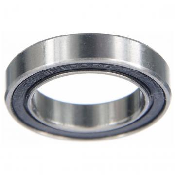 Miniature Deep Groove Ball Bearing 6803-Zz/2RS/Open 17X26X5mm /China Manufacturer/ China Factory