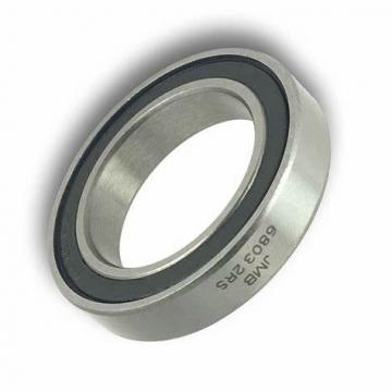 2RS Type Roller Bearings Manufacturers 6803 Ball Bearing
