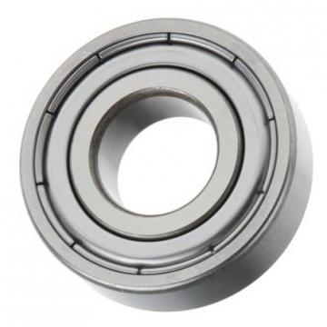 SKF 6208 Open Ball Bearings (6200 6202 6203 6204 6205 6206 6207 6208 6209 6210)