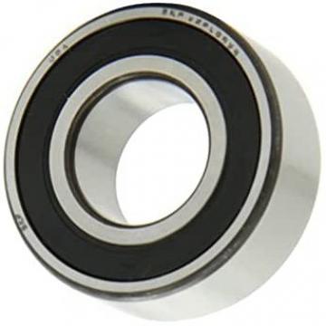 Spherical Bearing SKF Self-Aligning Ball Bearing on Adapter Sleeve