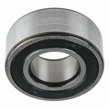 SKF 3205-Atn9 Double Row Angular Contact Ball Bearing
