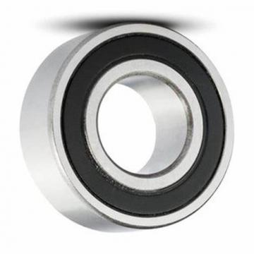 China Factory Manufacture Supply Double Rows Angular Contact Ball Bearings 3201 3202 3203 3204 3205 3206 3207 3208 3209 3210 3211 3212 3213 3214 3215