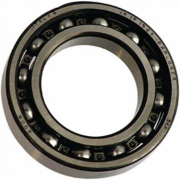 SKF Low Price Sealed Miniature Radial Ball Bearing for Trolley (625-2RS 625RS)