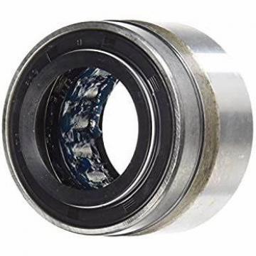 Bearing Manufacture Distributor SKF Koyo Timken NSK NTN Taper Roller Bearing Inch Roller Bearing Original Package Bearing Lm501349/Lm501310