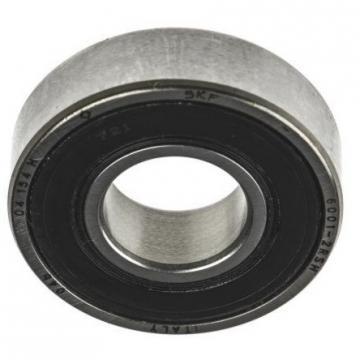 NSK 6312zz Ball Bearing, 6312zzcm, 6312DDU, 6312-2z, 6312-2RS