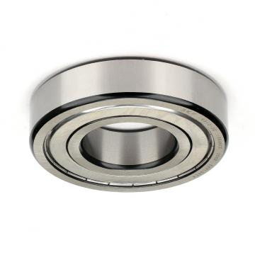 Hot Sell SKF Chrome Steel 6312 Deep Groove Ball Bearing (6205 6206 6207 6208 6209 6210)