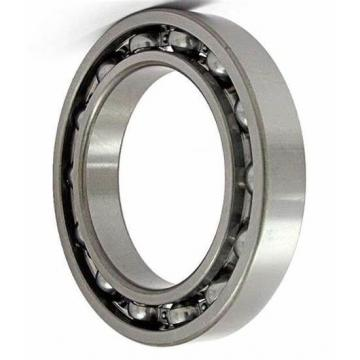 SKF NTN Koyo Deep Groove Ball Bearings 6009 6011 6013