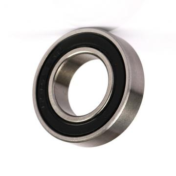 4*8*3mm full ceramic ZrO2 bearing