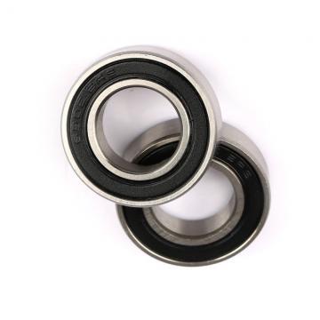 High speed 15*24*5mm hybrid ceramic bearing 6802-2RS 6802