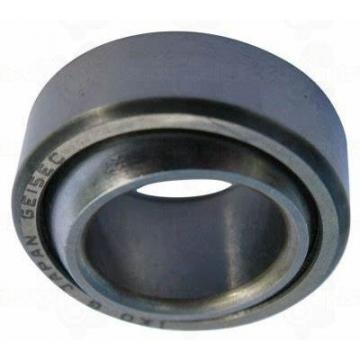 Acardiag Vehice Auto EL 50449 Tire Pressure Monitor Sensor TPMS Activation Tool EL-50449