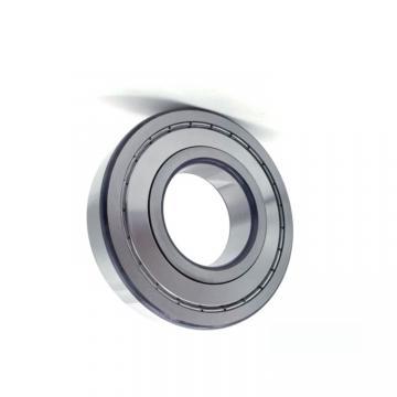 Japan brand NSK 6004du2 6082 6005du2 series deep groove ball bearing