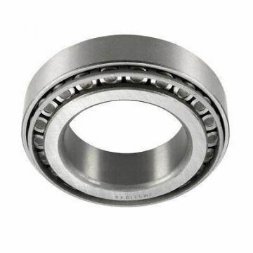 Tapered Roller Bearing KJM511946-JM511910 KJM511946 JM511910