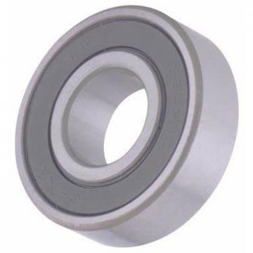 Ball Bearing NTN 6206LLU/2ASU1 NTN 6206LU bearing Original NTN 6206LLU