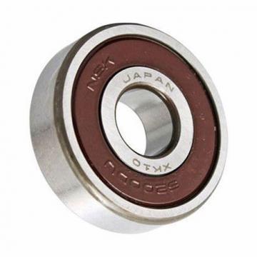 HCH Deep groove ball bearing 6203 6204 6205 6206 6207 6208 6209 6210 zz 2rs bearing