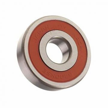 Bearing 6100 6200 6300 for deep groove ball bearings