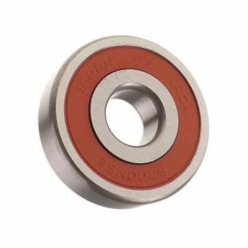 RMO Original Japan brand bearings 6201 6202 6203 6204 6205 groove ball bearing 6205