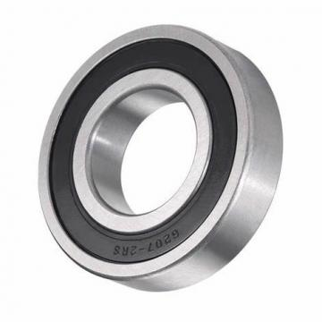 6204 Deep Groove Ball Bearings 6204ZZ Bearing China