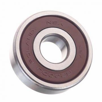 High quality deep groove ball bearing motorcycle bearing SKF brand 6300 6301 6302 6303 6201 6200 6202 6203 ZZ 2RS