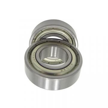 high performance 6302 bearing rodamiento 6301 6302 6304 6305 ball Bearing motor bearing