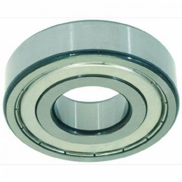 6307 OPEN ZZ RS NSK NTN KOYO NACHI THK Factory Price List Catalogue Original Single Row Deep Groove Ball Bearing for Forklift
