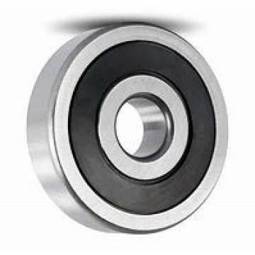 NSK Motorcycle Bearing 6300 6301 6302 6303 6304 6305 6306 bearing