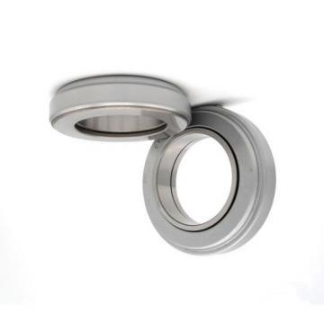 Large stock 50*90*23 mm NSK tapered roller bearing HR32210J