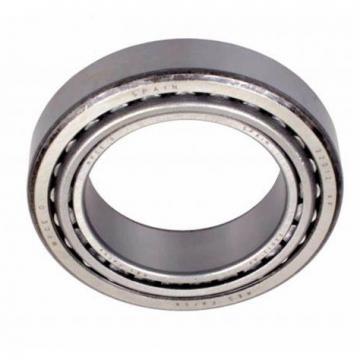 Provide Bearing 32210 In stock 50*90*23mm Japan NSK Bearing 32210 Tapered Roller Bearing HR32210J