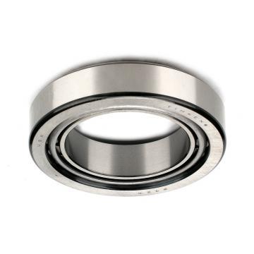 581/572b Inch Taper Roller Bearing, Timken Part Number 581/572 B, Tapered Roller Bearings