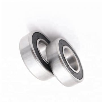 Miniature Deep Groove Ball Bearing 6802-ZZ/2RS/Open