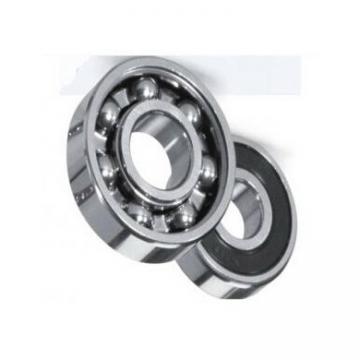 SKF NSK Timken Koyo NTN Deep Groove Ball Bearing 6206/6207/6208/6209/6210/6211/6306 6307/6308/6309/6310/6311 -2z/C3 2RS1/C3