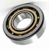 SKF 625-2Z/C3 Miniature Deep Groove Ball Bearing