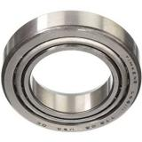 Wholesaler High Precision Taper Roller Bearings 30207